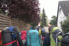 2013 Jupfi-Hike