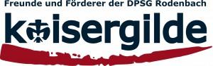 Kaisergilde_1-300x94